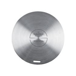 Disco adattatore per piano cottura ad induzione 21cm. Presto - Tescoma