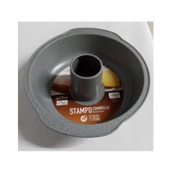 Stampo ciambella 28,5x26,5x8cm. - Patisserie
