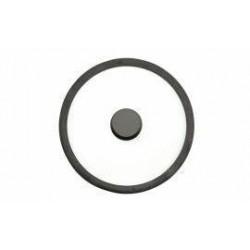 Coperchio universale 28cm....