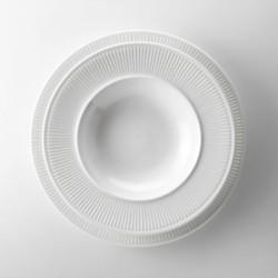 Servizio di piatti 18pz....