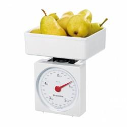 Bilancia da cucina 5kg....