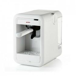Macchina da caffè espresso - Single Plus -  Guzzini