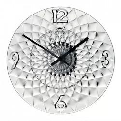 Orologio da parete - Toujours - Guzzini