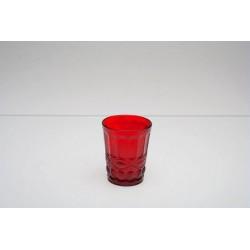Set 6 bicchieri Solange...