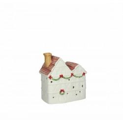 Casetta led Noel Christmas 13x10 - Andrea Fontebasso