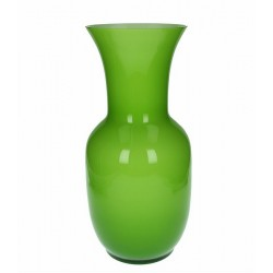 Astrea vaso cm.38 Glass in...