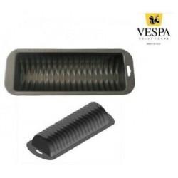 Forma tronchetto cm.30 - Vespa