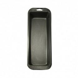 Stampo per Plumcake in alluminio diametro cm.30 - Vespa
