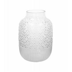 Sirte vaso 17x22h Gl design...