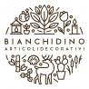 Dino Bianchi