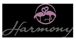 Harmony Bomboniere